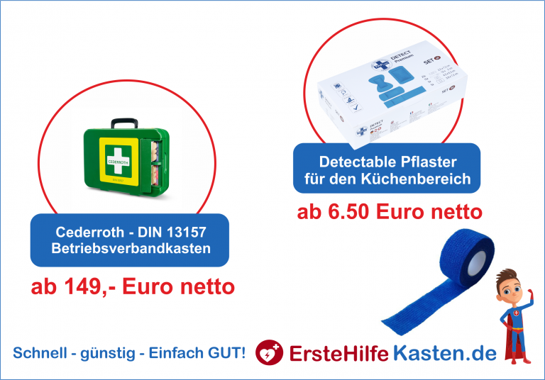 Detectable-Pflaster-ErsteHilfe-DIN13157