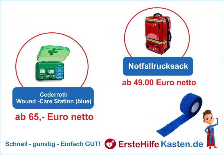 ErsteHilfe-DIN13157-Notfallrucksack